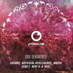 Soul Derivatives